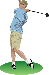 golfer-oben